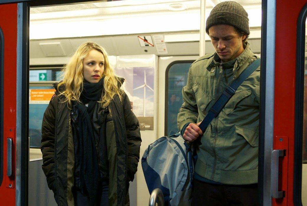 Что смотреть осенью:  10 умных фильмов  об опасных делах. Изображение № 2.