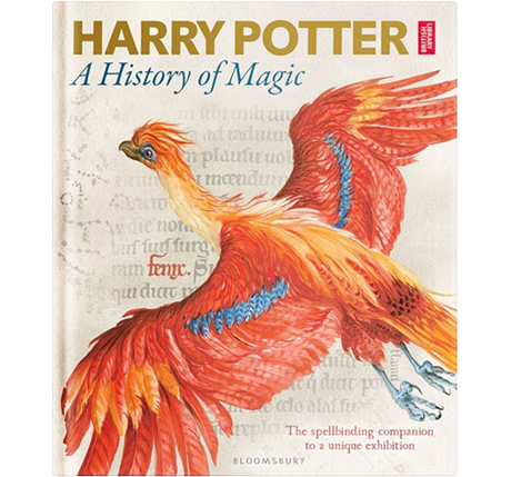 Стивен Кинг, Гарри Поттер и Симона де Бовуар: Бук-блогеры советуют главные книги 2018-го. Изображение № 12.