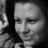 Юристка Дарья Лопашенко  о сексуальном насилии  и самообороне. Изображение № 1.