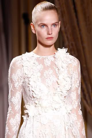 Новые лица: Анмари Бота, модель. Изображение № 13.