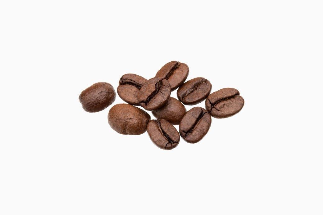 Чертовски хороший кофе: Как перестать бояться кофеина. Изображение № 1.
