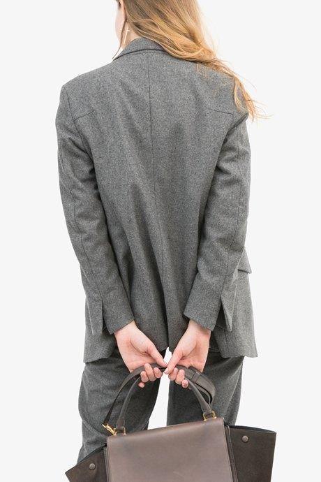 Старший ивент-менеджер Кристина Козырева о любимых нарядах. Изображение № 13.
