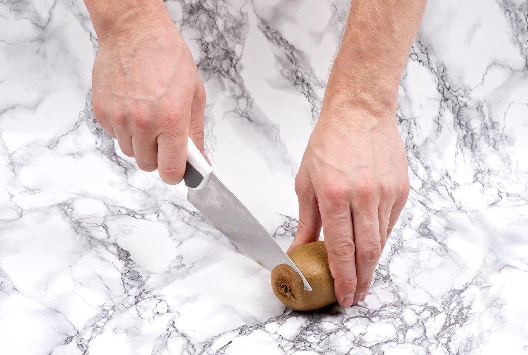 Фаст фуд: 5 летних кулинарных лайфхаков. Изображение № 9.