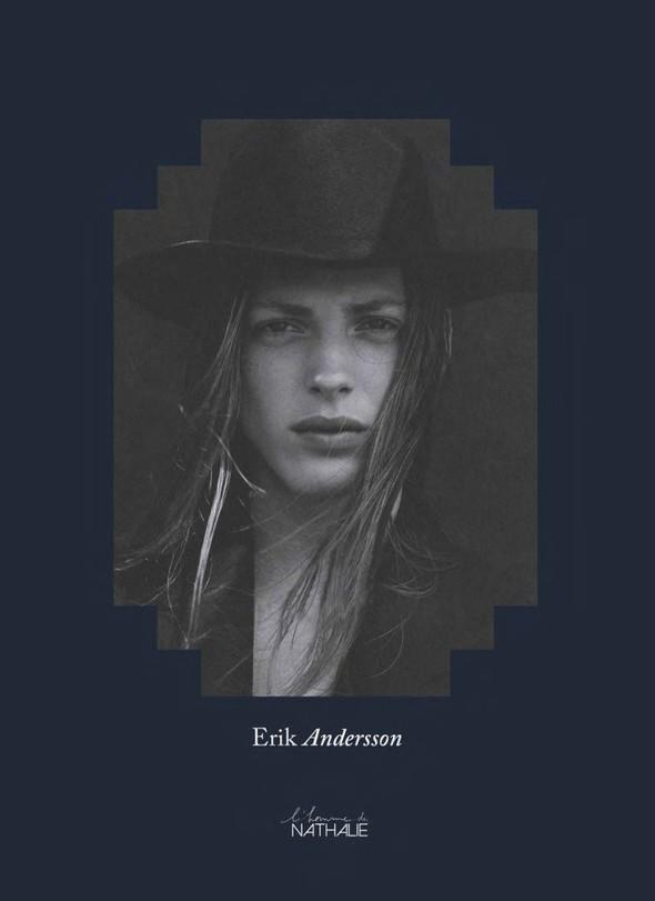 Erik Andersson. Изображение № 16.