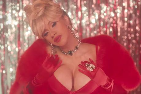 Stripper Hoe: Как Карди Би изменила хип-хоп и стала звездой. Изображение № 5.