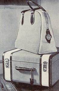 Gucci — 90: Хронология итальянской марки. Изображение № 3.