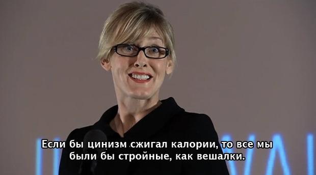 Гид по сериалу «Доктор Кто» и рекап последних шести сезонов в скриншотах. Изображение № 82.
