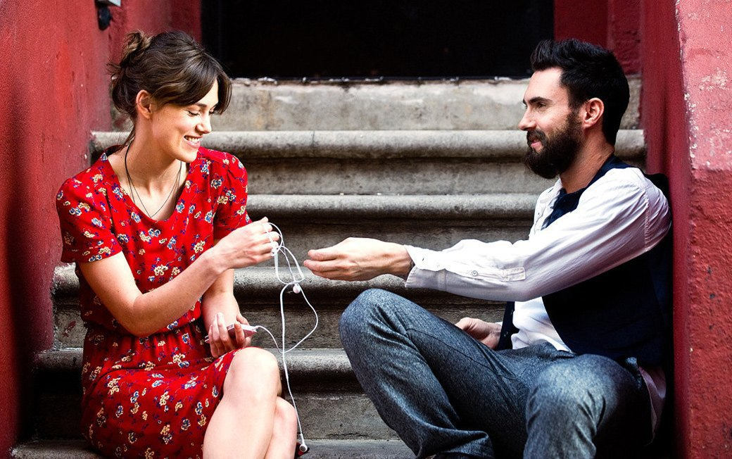 Что смотреть летом: 10 фильмов о любви. Изображение № 3.
