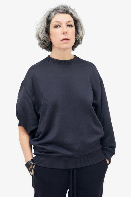Литературный критик и куратор Анна Наринская о любимых нарядах. Изображение № 13.