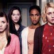 Все, что вам нужно знать о сериале Girls Лены Данэм и Джадда Апатоу. Изображение № 38.