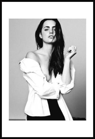 Новые лица: Маринет Матти. Изображение № 13.