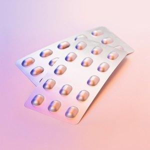 Контрацепция заниматься сексом в перерыв