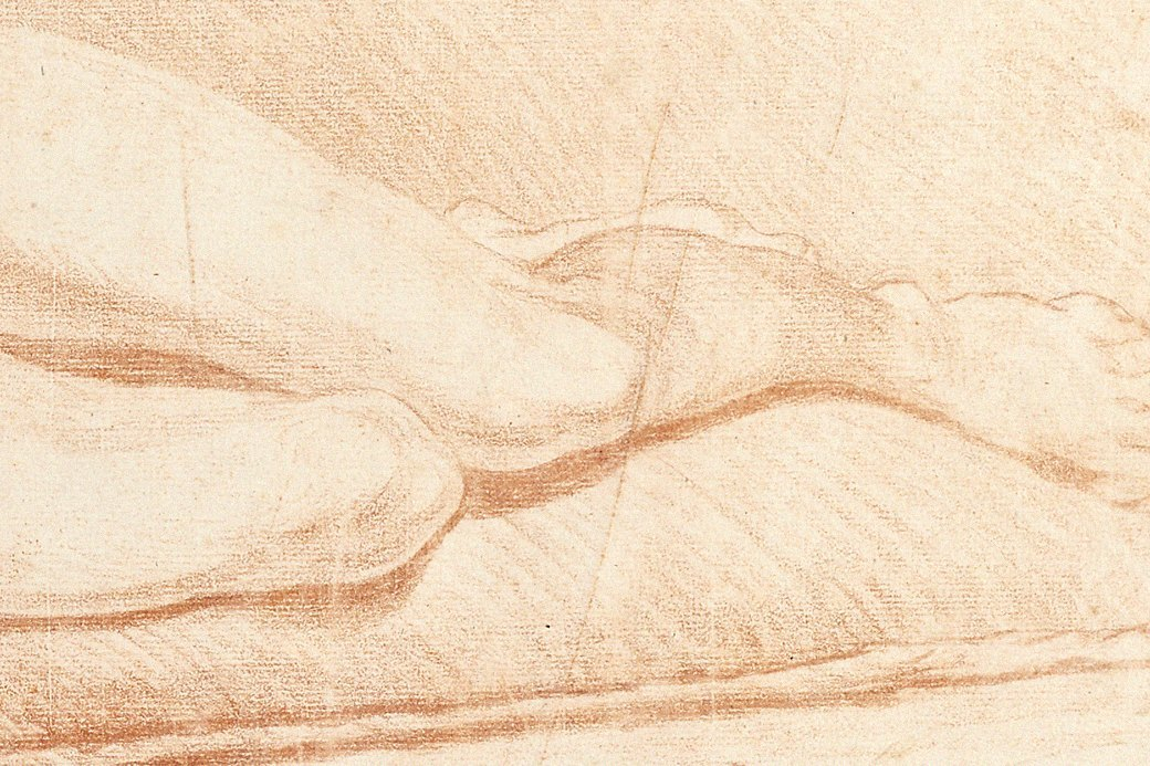«Из дома не выхожу, руками не работаю»: Как я живу с «болезнью Стивена Хокинга». Изображение № 3.