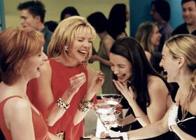 Все, что вам нужно знать о сериале Girls Лены Данэм и Джадда Апатоу. Изображение № 23.