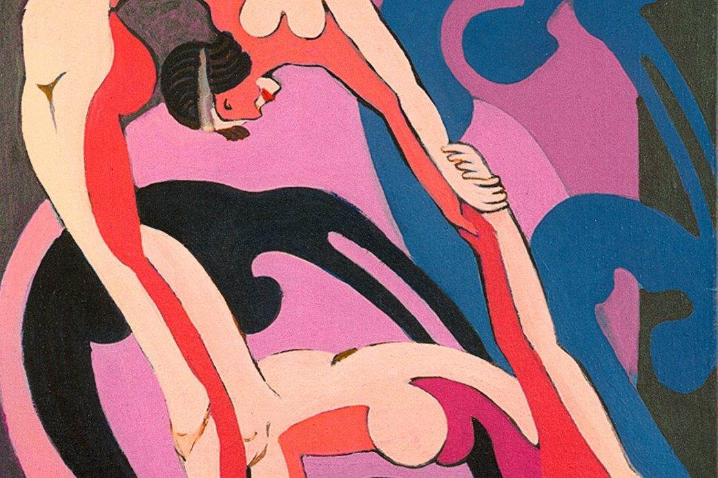 «Конспектирование порно — не моё»: Кто и зачем пишет эротику в интернете. Изображение № 4.