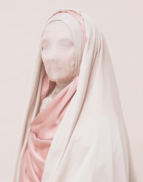 «Снимите это немедленно»: Всё, что вы хотели знать о хиджабе. Изображение № 14.