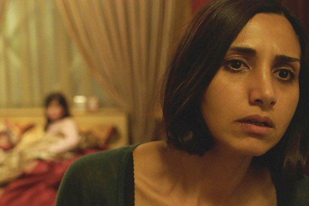 5 новых неочевидных фильмов о женщинах. Изображение № 5.