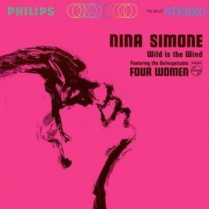 Нина Симон: Икона джаза  и история ее обреченной  борьбы с собой и миром. Изображение № 4.