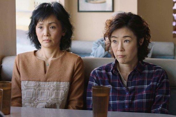 Female gaze на ММКФ: Женский голос в независимом кино. Изображение № 5.