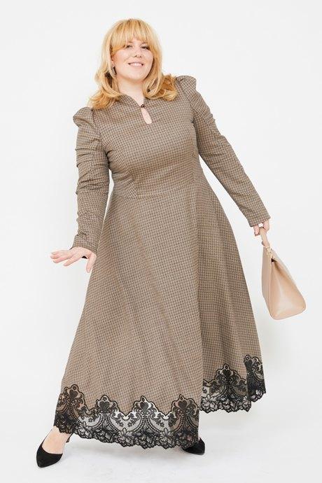 Директор по маркетингу «Эконика» Ирина Зуева о любимых нарядах. Изображение № 6.