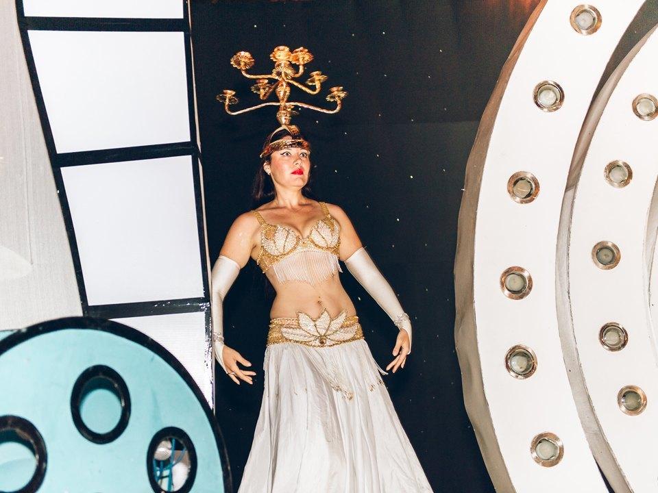 «Matrimania»: Обратная сторона роскошных свадеб Индии. Изображение № 9.