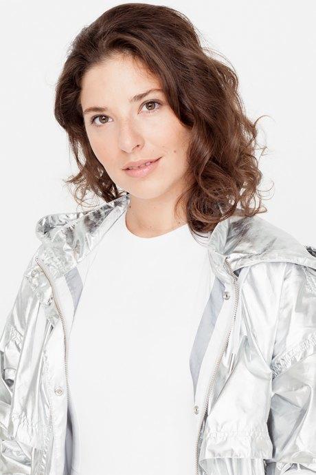 Маркетолог  Дарья Золотухина  о любимых нарядах. Изображение № 13.