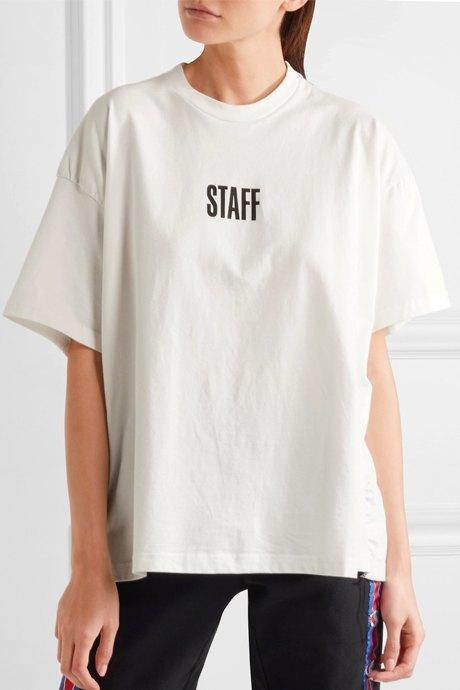 Будь смелым: Почему лозунги на одежде так хорошо продаются. Изображение № 3.