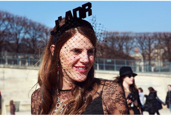 10 причин моей ненависти: Новости мира моды, которые нам надоели. Изображение № 7.