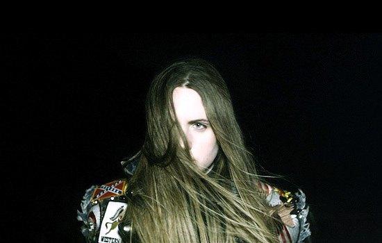 Новое имя: MØ,  датская Лана Дель Рей. Изображение № 2.