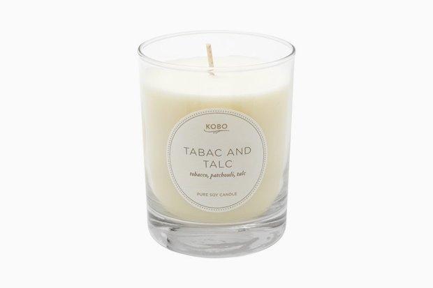 Свечи, хюгге, отдохни: Яркие домашние ароматы для осенних вечеров. Изображение № 11.