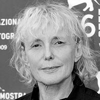 10 современных женщин-режиссеров. Изображение № 8.