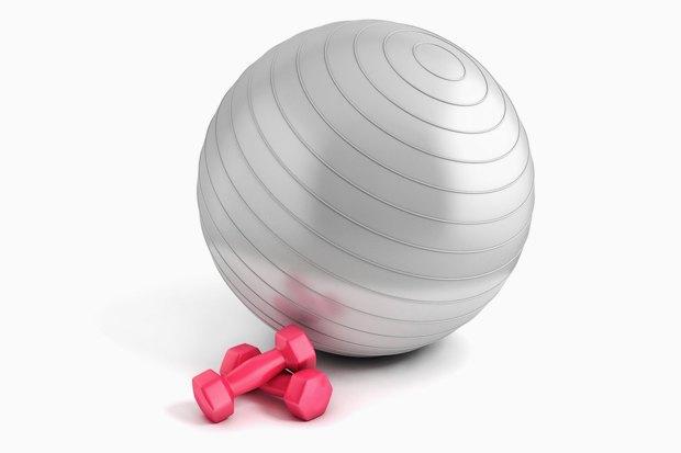 7 советов, как сделать тренировки эффективнее  и приятнее. Изображение № 6.