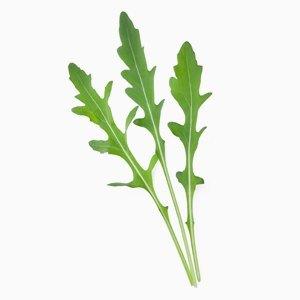 Что есть весной: 10 полезных сезонных продуктов. Изображение № 6.