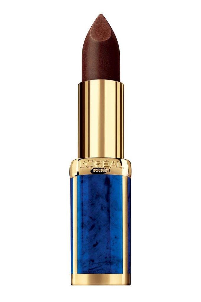 L'Oréal Paris и Balmain представили коллекцию помад. Изображение № 4.