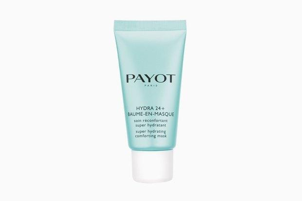 Увлажняющая маска для лица Payot Hydra 24 Masque, 1 380 руб.. Изображение № 27.