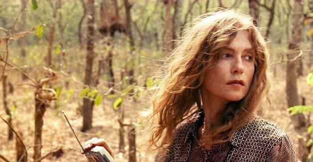 10 современных женщин-режиссеров. Изображение № 10.