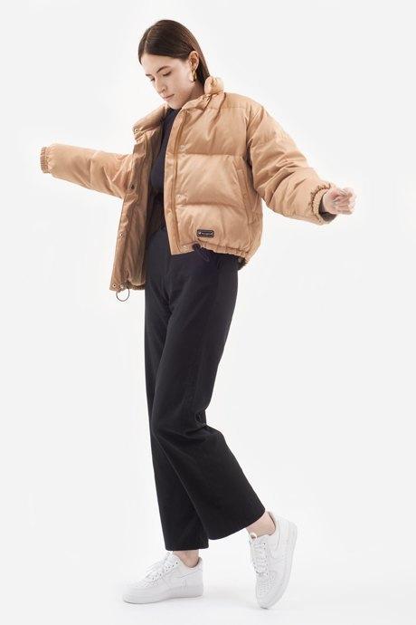 Редактор моды Numéro Соня Гома о любимых нарядах. Изображение № 10.