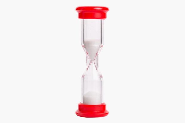 Чеклист: 8 признаков,  что вы не умеете распределять время. Изображение № 2.