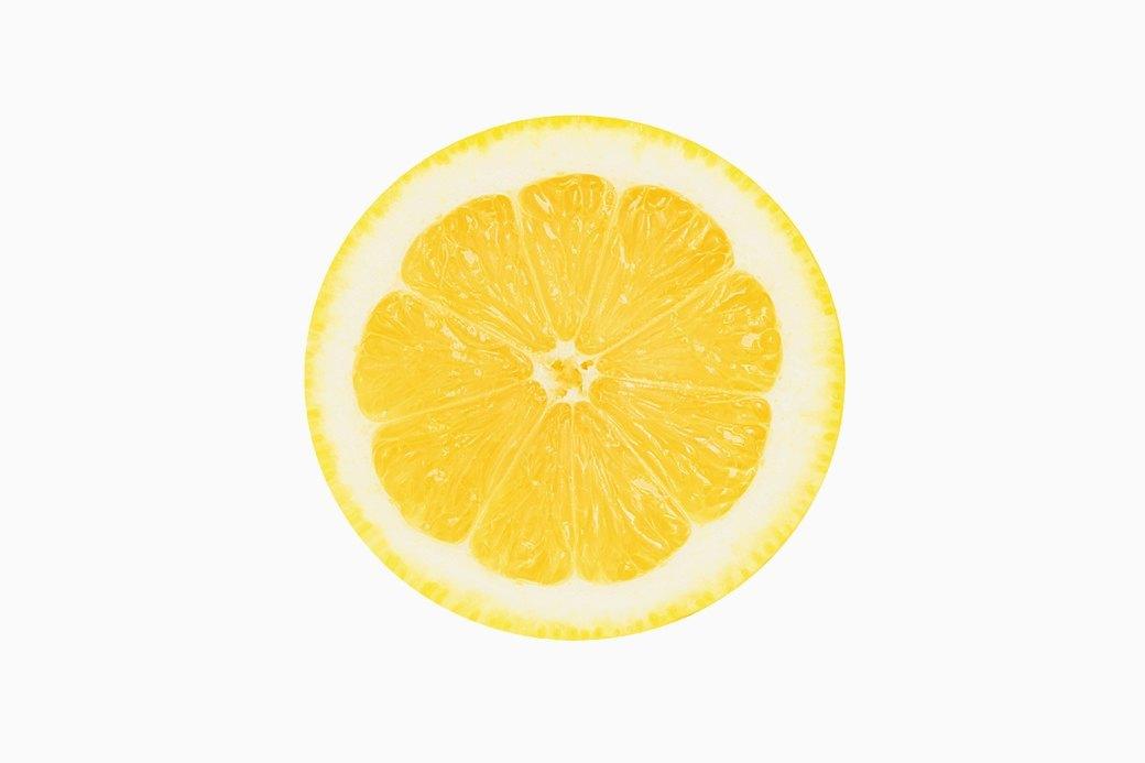 Без паники: Почему простуду не надо лечить. Изображение № 2.