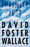 На что похожи  главные книжные дебюты 2012 года. Изображение № 14.