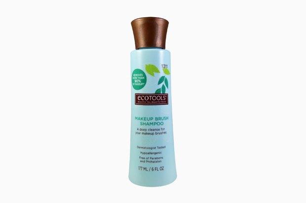 Шампунь для кистей EcoTools Makeup Brush Shampoo. Изображение № 9.