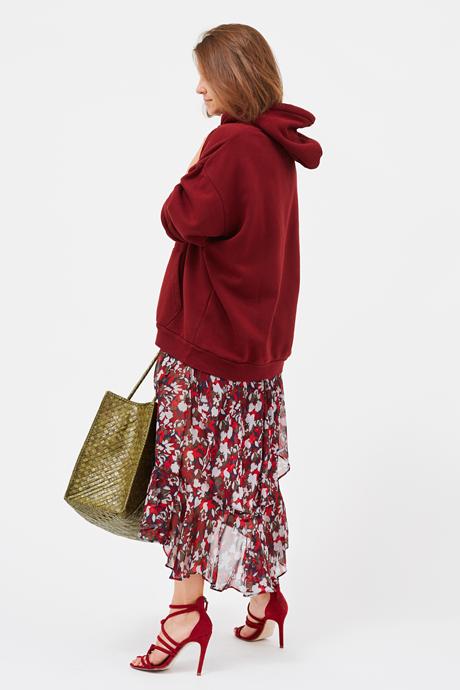 Основательница студии Booster Workout Дарья Савельева о любимых нарядах. Изображение № 10.
