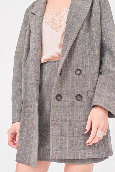 Визажистка Виктория Шнайдер о любимых нарядах . Изображение № 13.