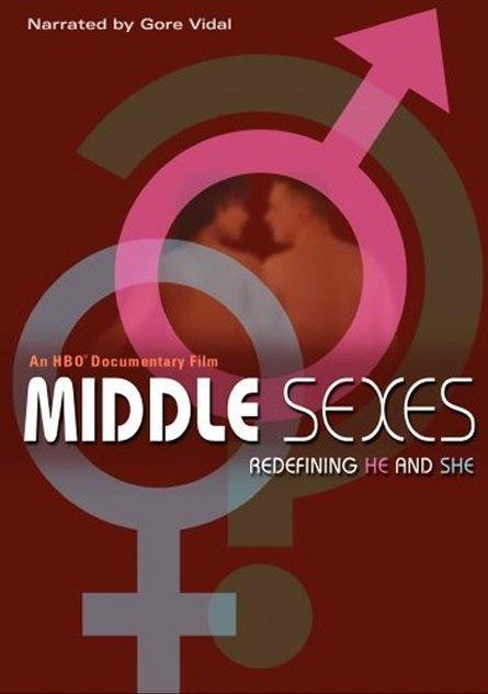 Между прочими: 10 документальных фильмов о поле и гендере. Изображение № 11.