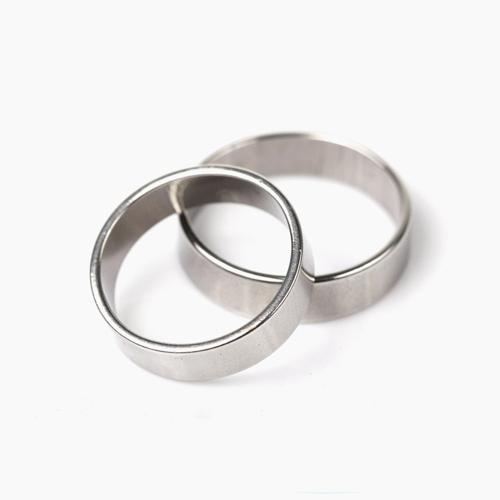 Давай поженимся: 14 лучших материалов о свадьбах. Изображение № 7.