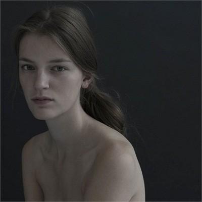 Новые лица: Лаура Кампман. Изображение № 5.