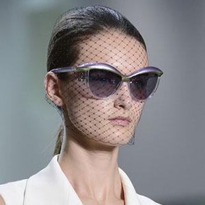 Перемены в Dior: Гальяно vs. Симонс. Изображение № 19.