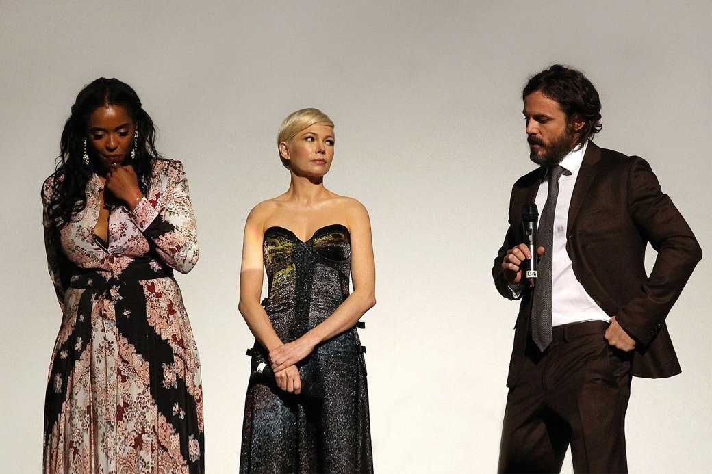 Политика, домогательства, равноправие: Чего ждать от «Оскара». Изображение № 3.