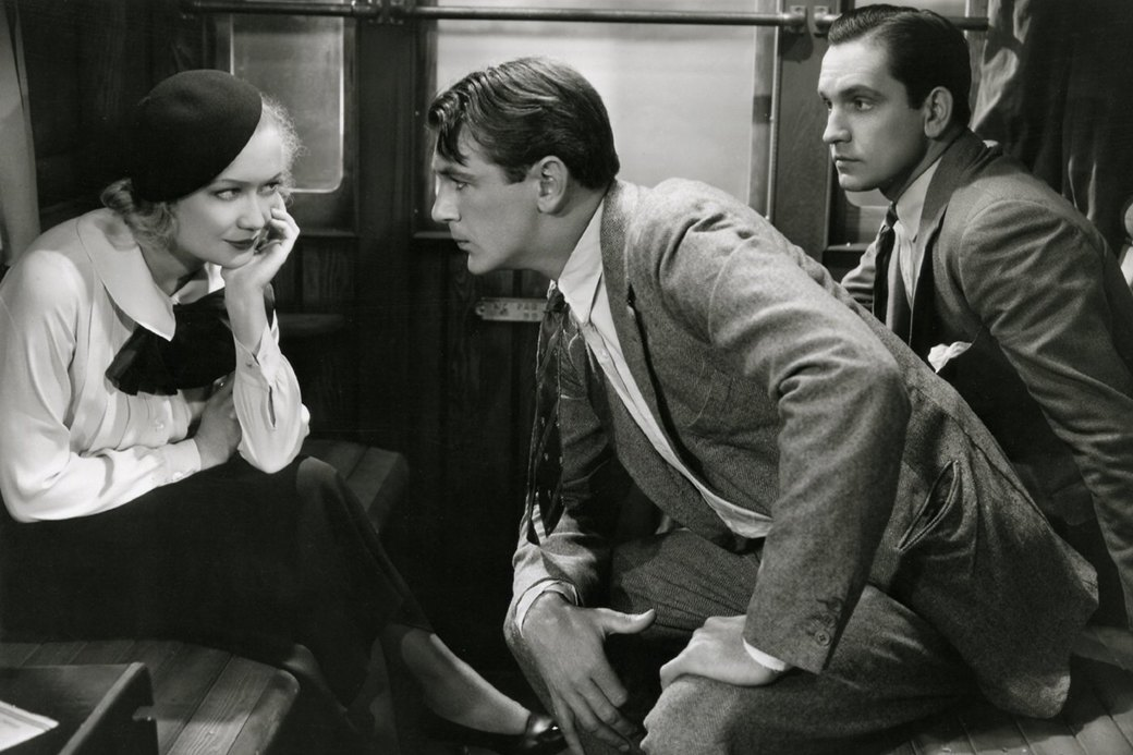 На века:  Классика кино, которую  давно пора посмотреть. Изображение № 2.