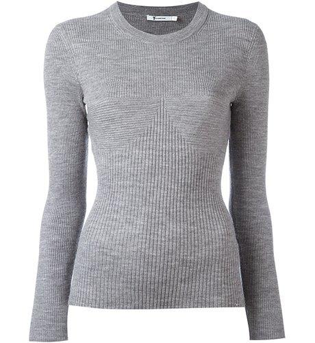 10 серых свитеров со скидками: От простых до роскошных. Изображение № 10.